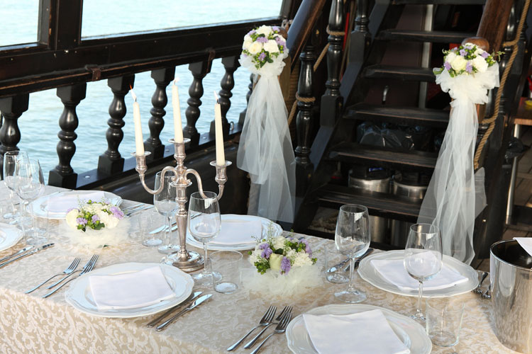wedding_gallery6