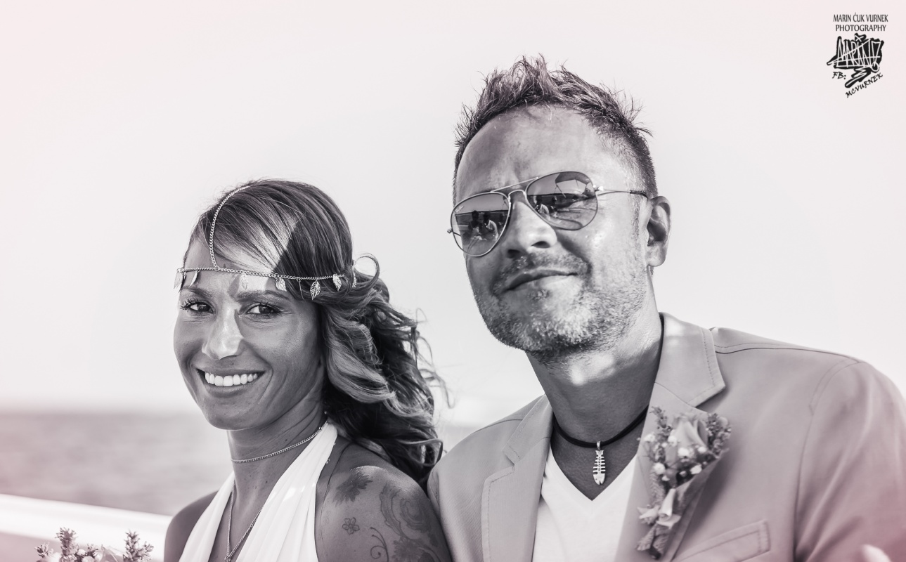 WeddingLevan_12-8-2015_MarinCuKVurnekPhoto_2048px (141 of 376)