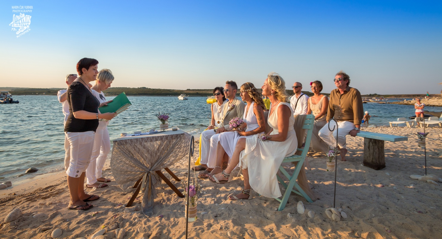 WeddingLevan_12-8-2015_MarinCuKVurnekPhoto_2048px (237 of 376)