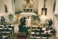Haberleitner i Kirche