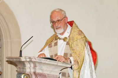 Pater Erhard