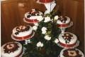 Grünwald Torte