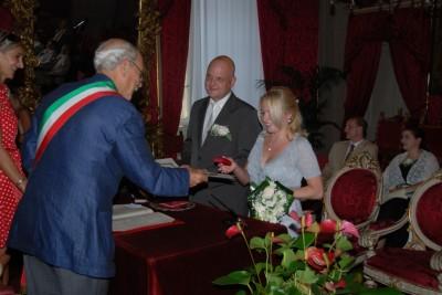 Hochzeit Toskana-Florenz 2008 194-kl