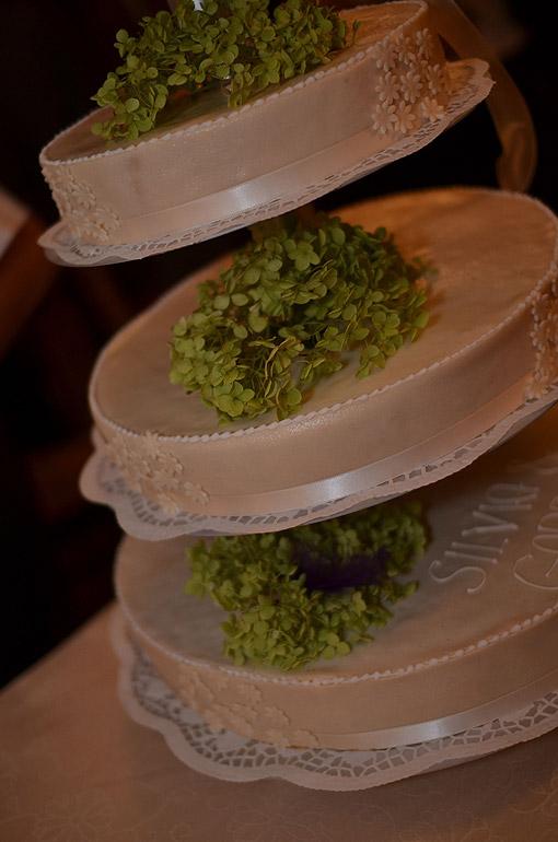 Torte Gorgin