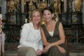 Eva & Sabine 2007 1