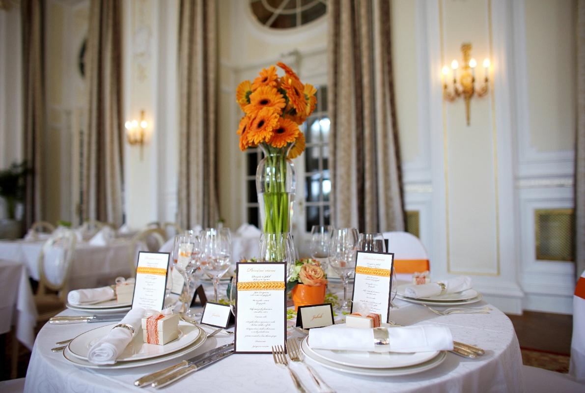 Wedding in Crystal Hall_1