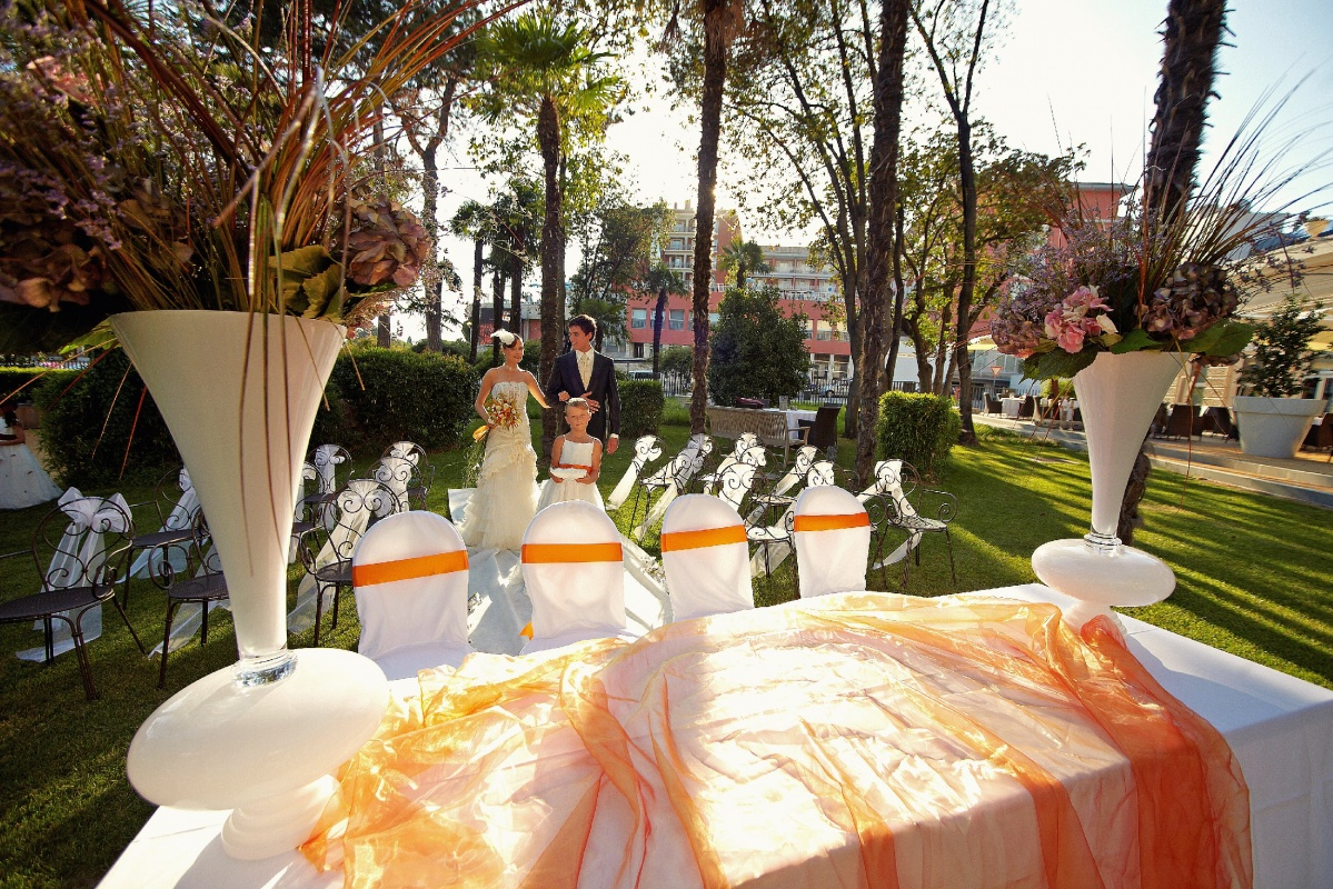 Wedding in the park_5