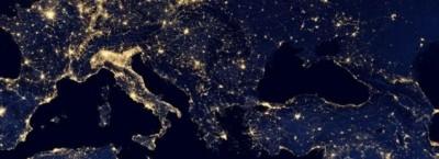 europa-nacht-satellit-lichter-weltall-bilder Zuschnitt