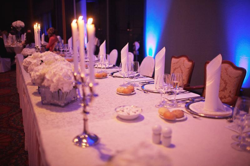 weddings_1341827171