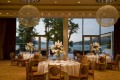 4736_b_Ballroom_Wedding