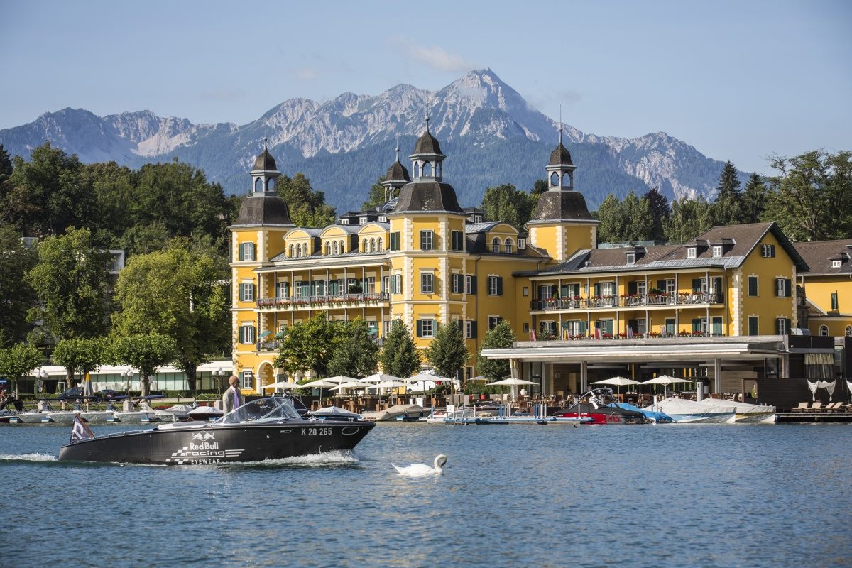 4736_b_Falkensteiner Schlosshotel Velden