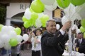 Hermann_mit_Ballons