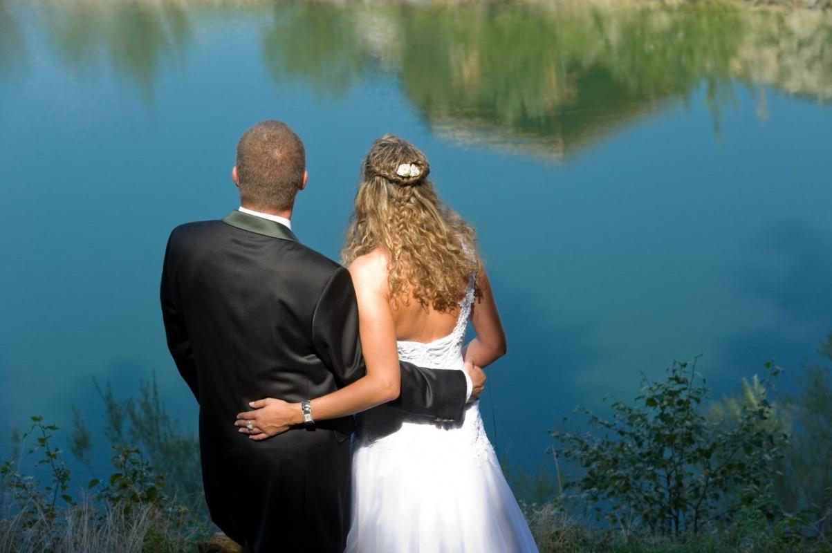 Hochzeit%20Anna%20&%20Martin%20(30)