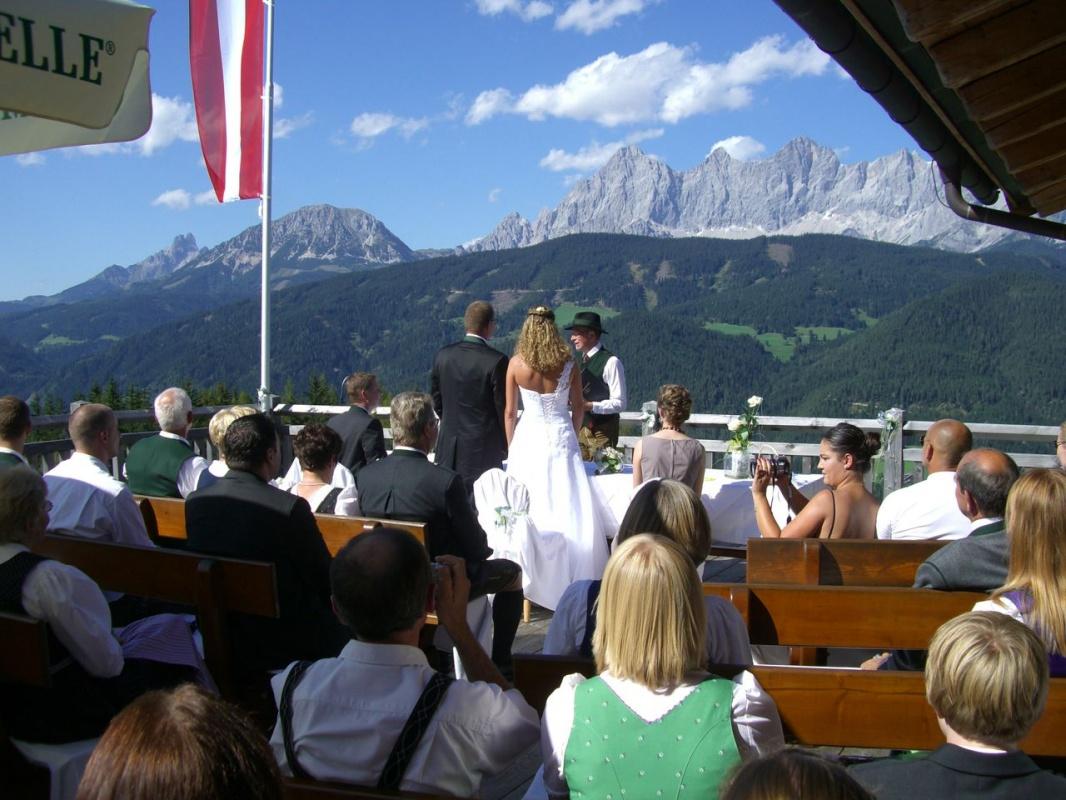 Hochzeit%20Anna%20&%20Martin%20(44)