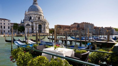 exclusive_grand_canal_dining_experience
