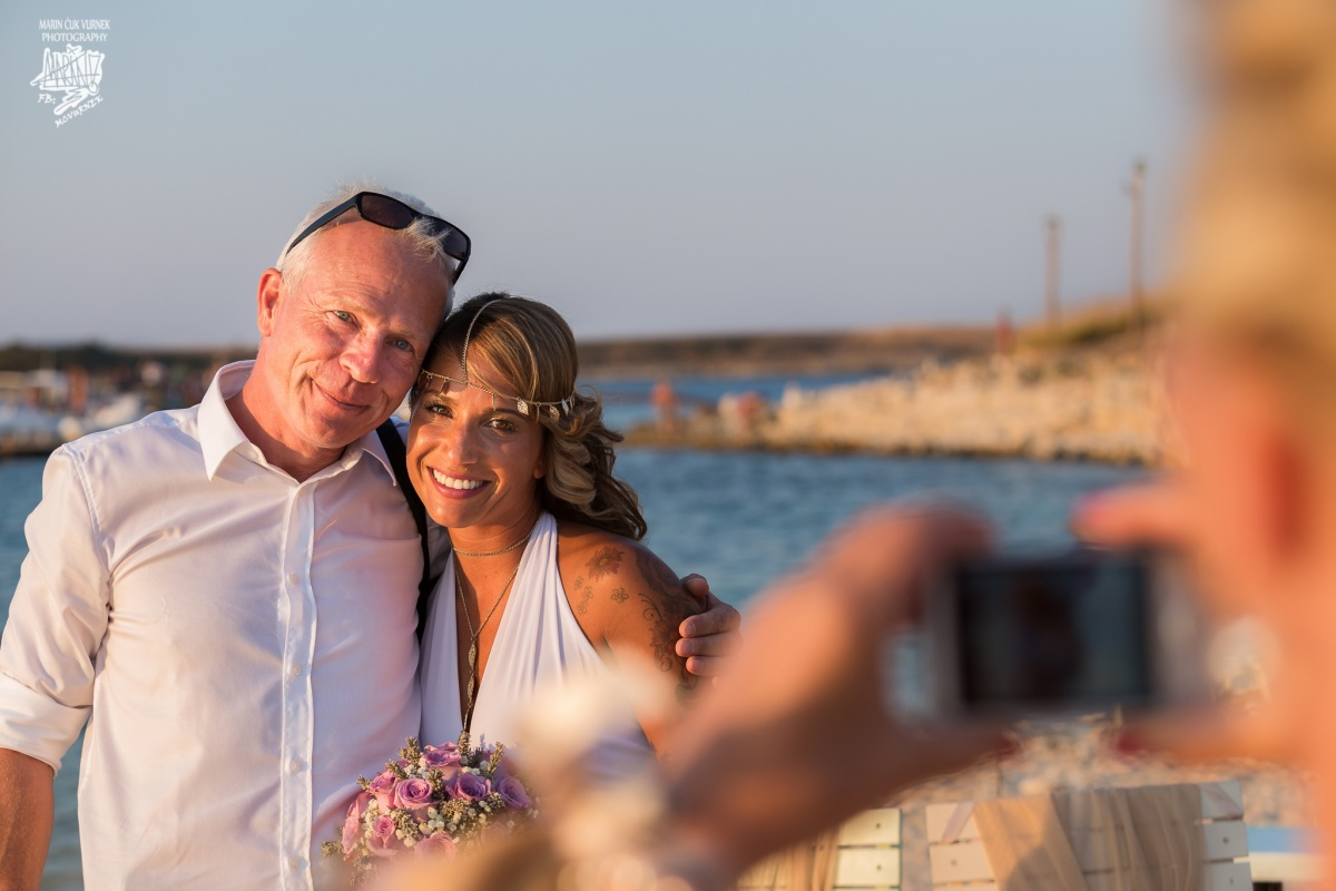 WeddingLevan_12-8-2015_MarinCuKVurnekPhoto_2048px (302 of 376)