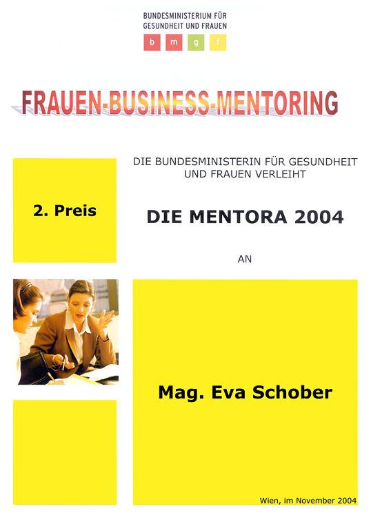mentora