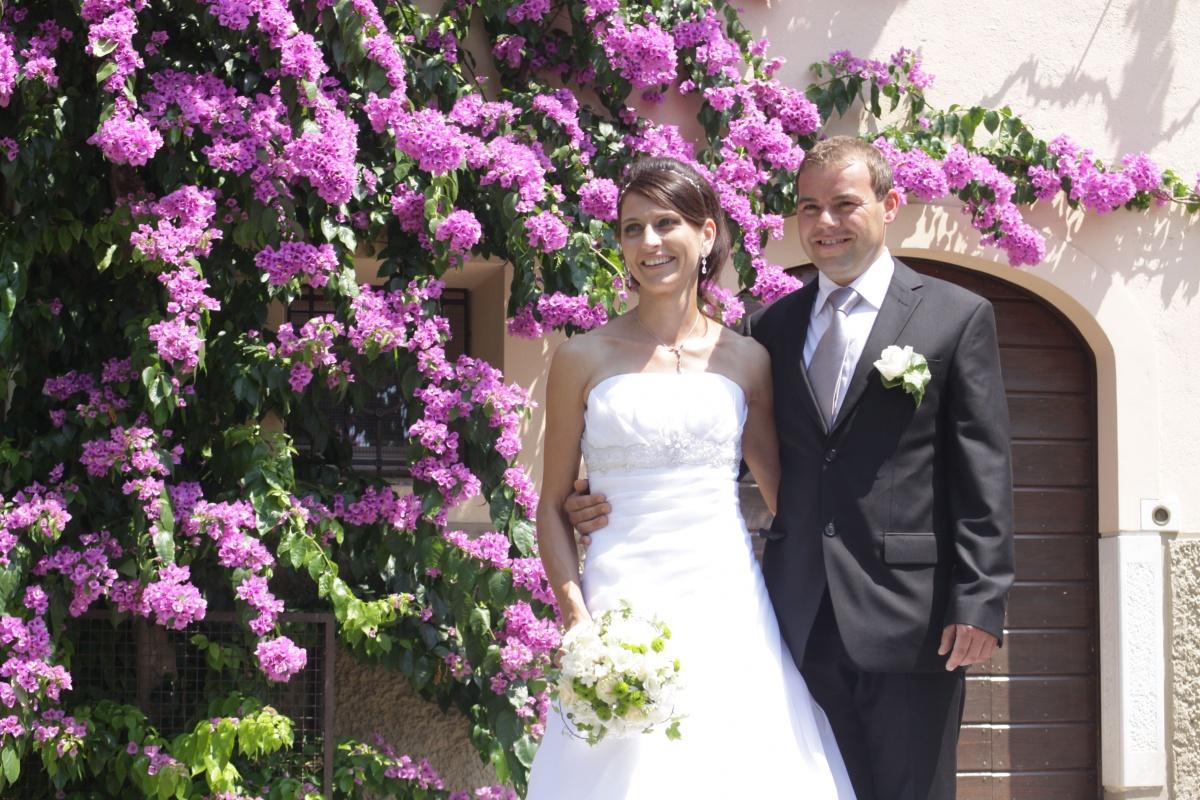 255_Georg und Daniela