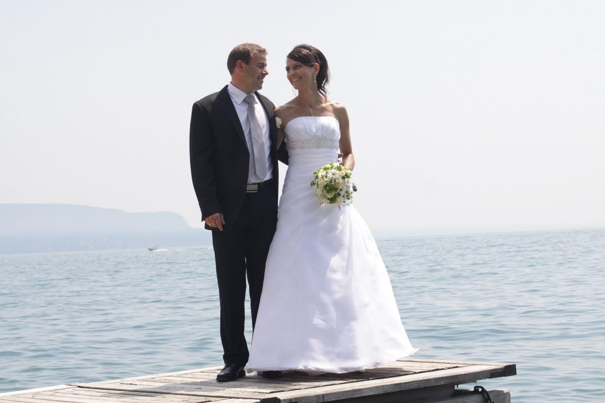 341_Georg und Daniela