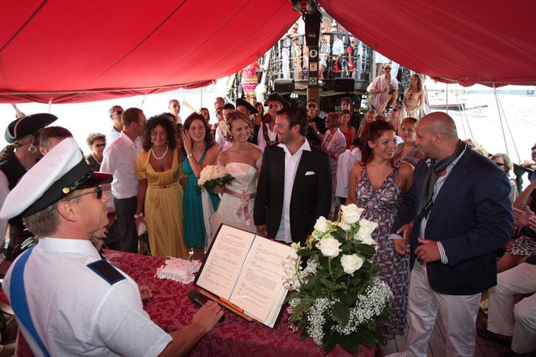 wedding_gallery12