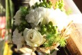 wedding_gallery5