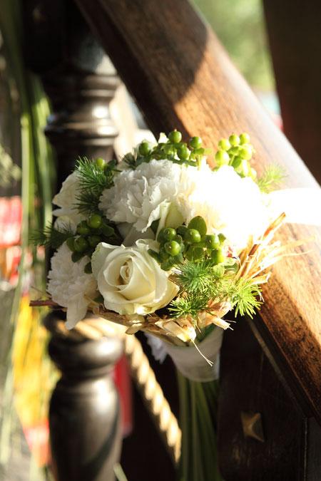 wedding_gallery5