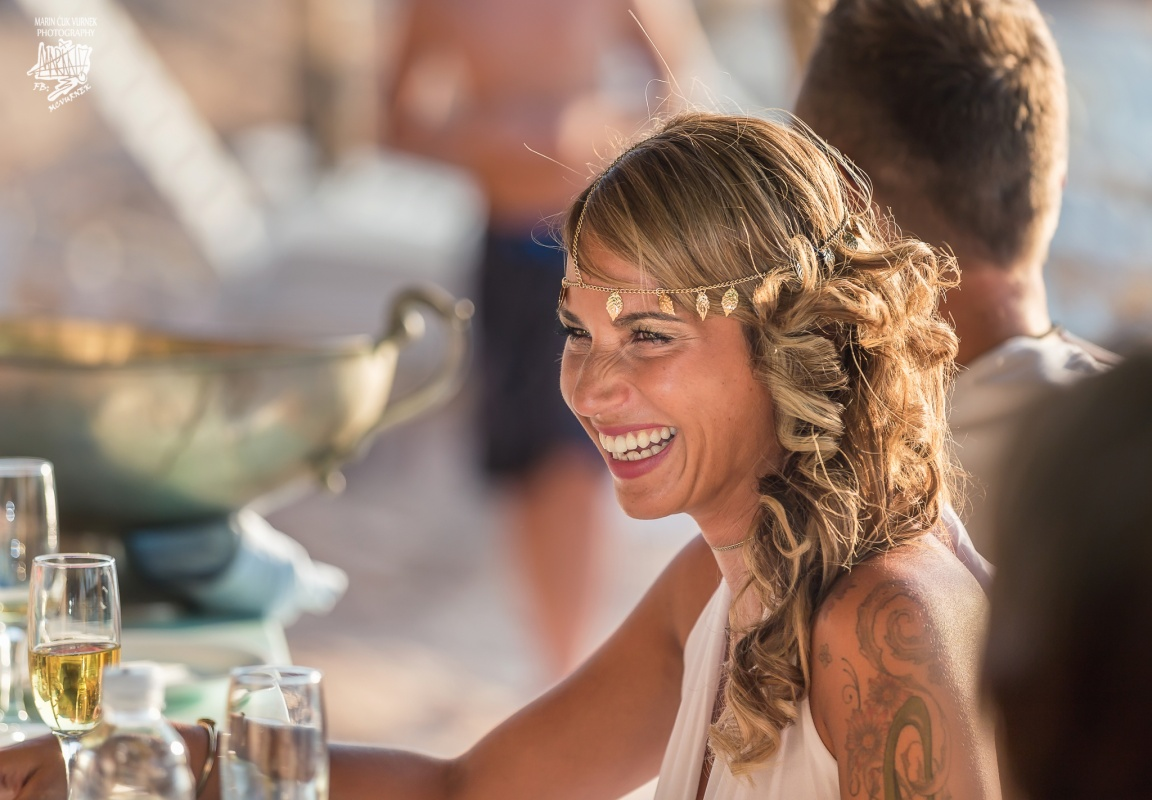 WeddingLevan_12-8-2015_MarinCuKVurnekPhoto_2048px (209 of 376)