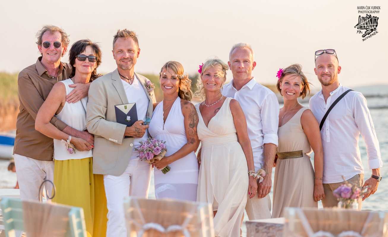 WeddingLevan_12-8-2015_MarinCuKVurnekPhoto_2048px (323 of 376)
