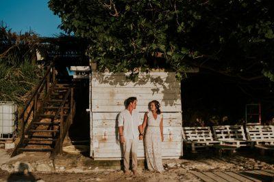 Hochzeit In Kroatien Hoch Zeiten At Hoch Zeiten At